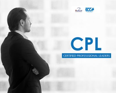 Certified Professional Leader ( CPL)