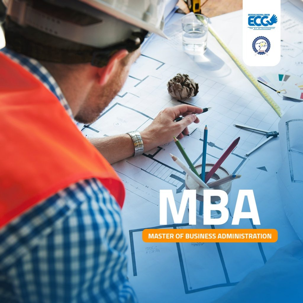 MBA ACCREDITED FROM IBSS