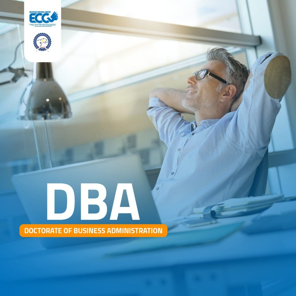 DBA ACCREDITED FROM IBSS