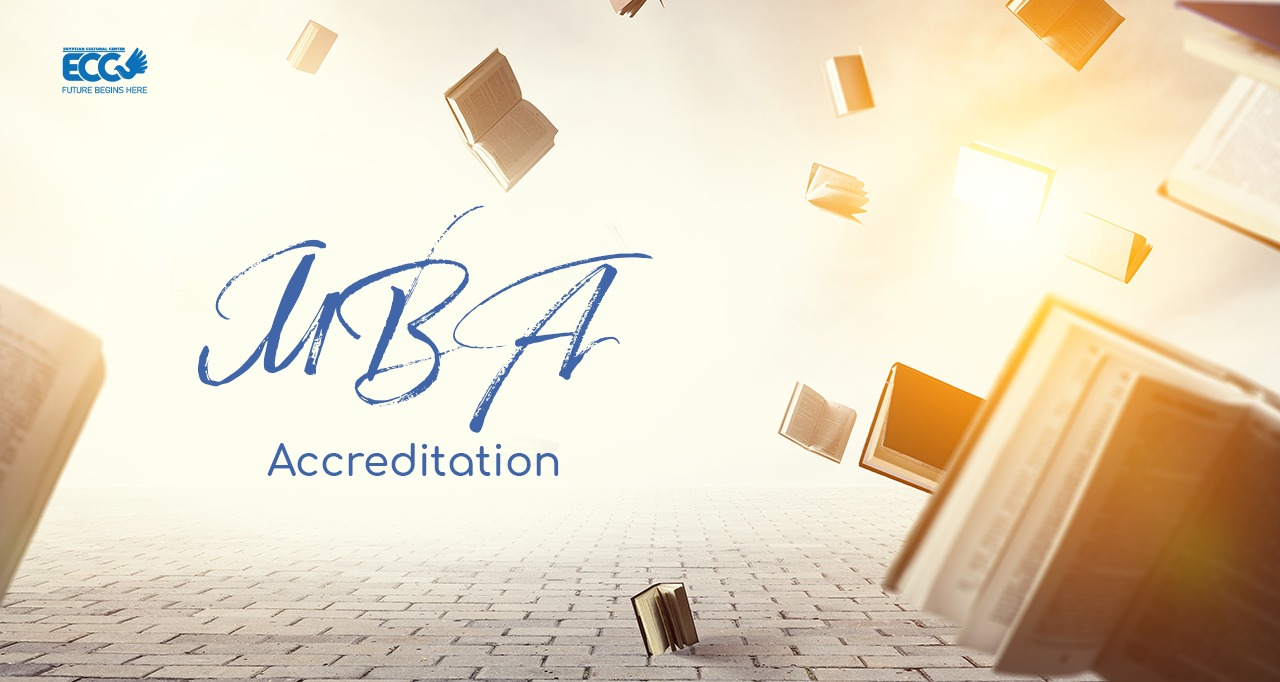 MBA-Accreditation