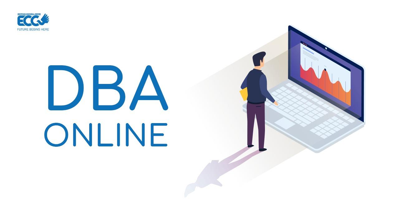 DBA-ONLINE