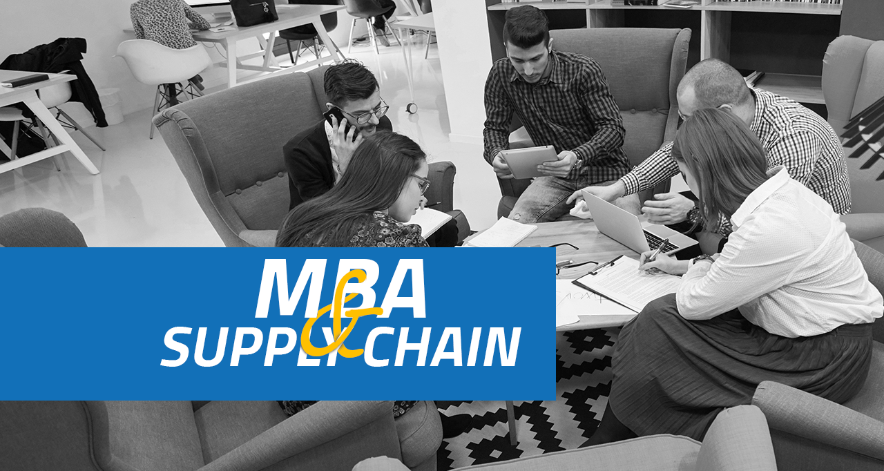 MBA-AND-SUPPLY CHAIN