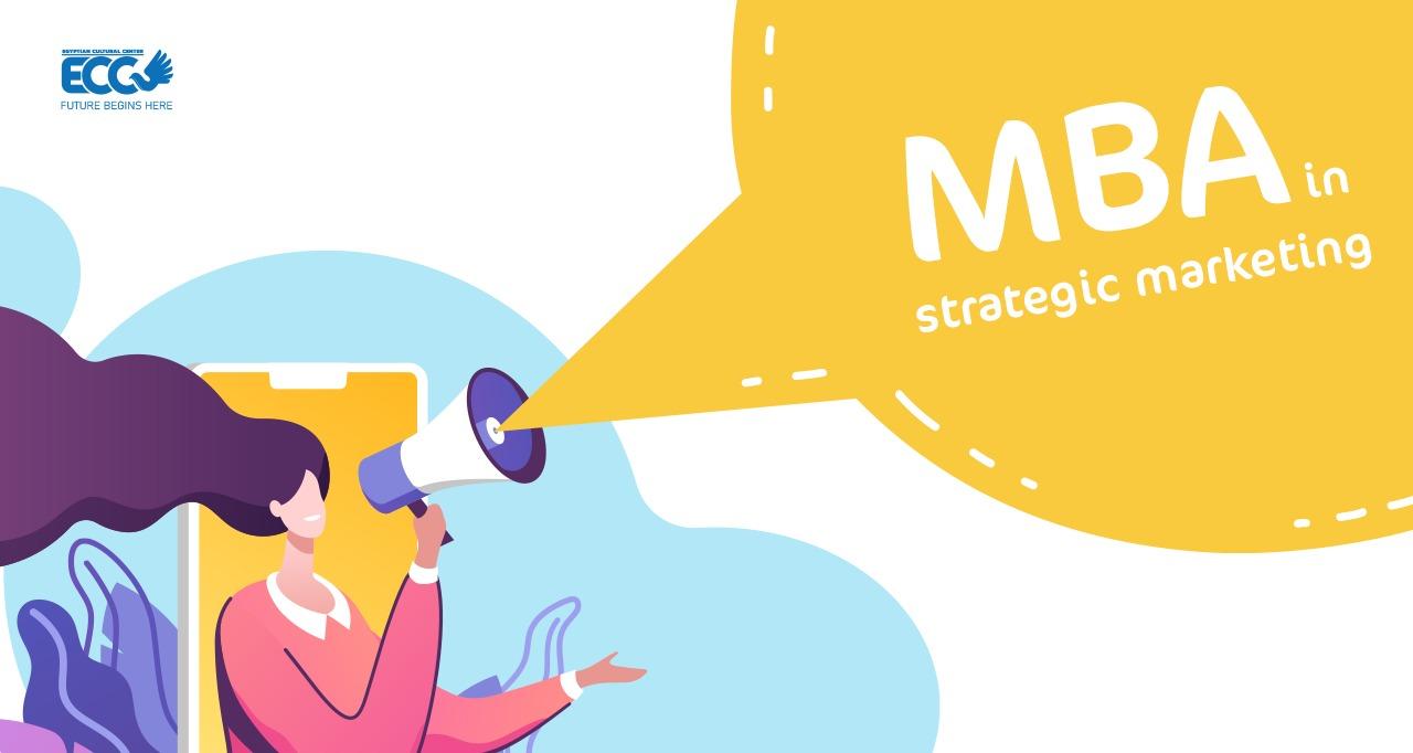 mba-strategic-marketing