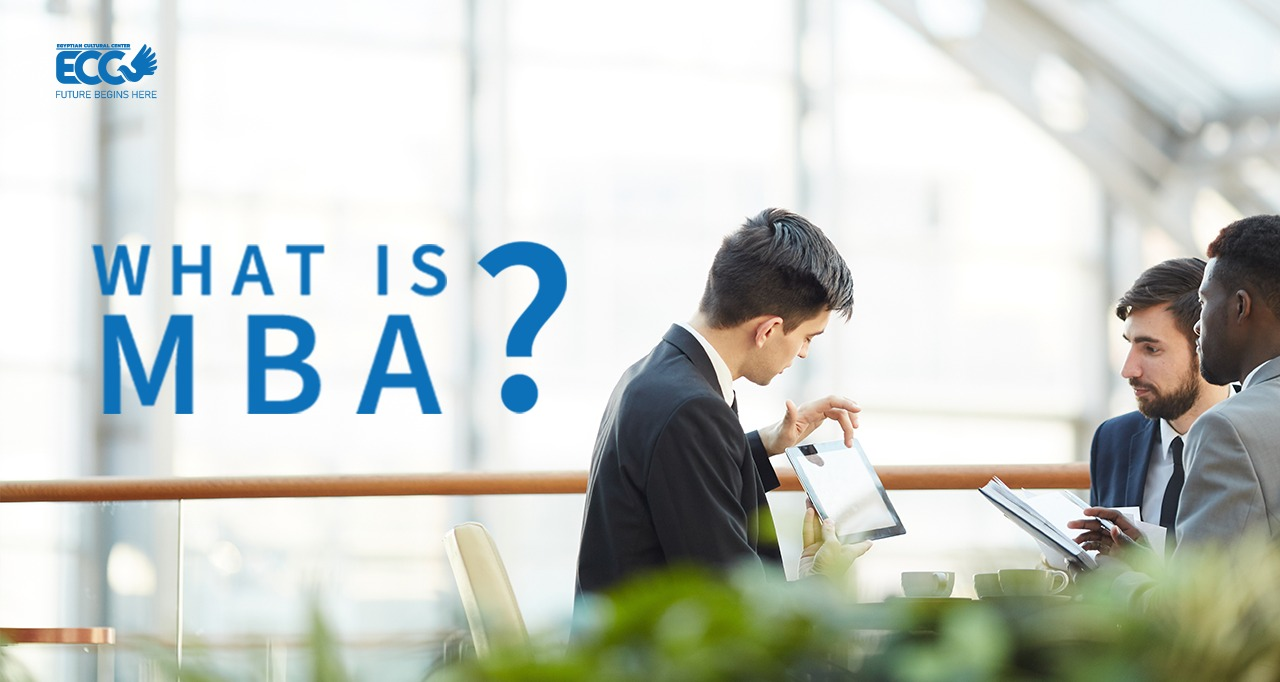 WHAT-IS-MBA