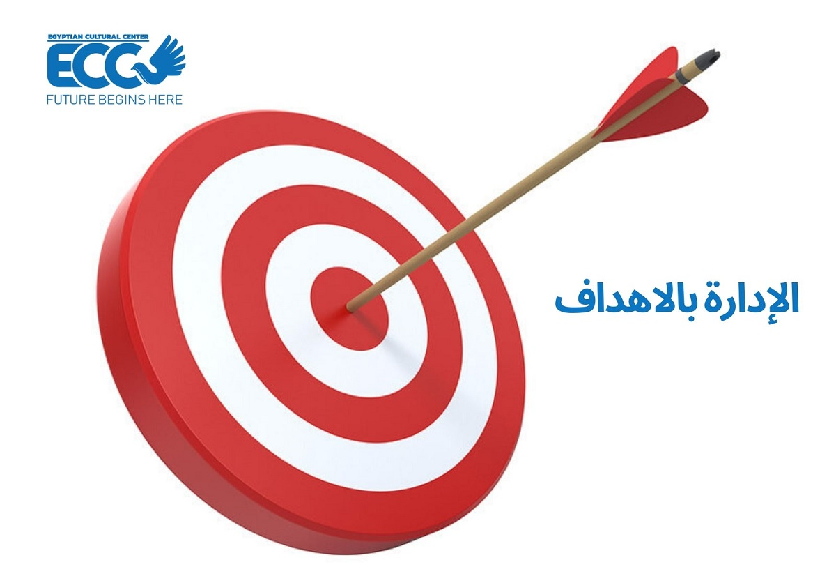 الادارة -بالاهداف