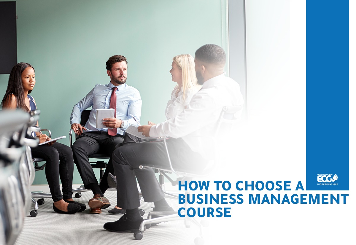 how-to-choose-a-business-management-course